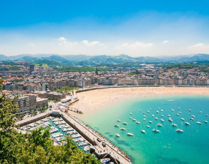 Top 8 Most Beautiful Beaches in the Mediterranean 6