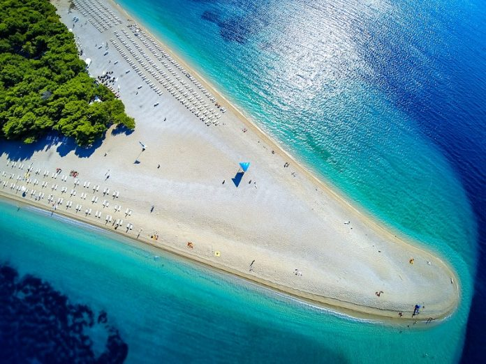Top 8 Most Beautiful Beaches in the Mediterranean 3