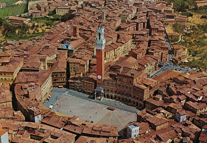Top 10 Most Beautiful Towns in North Italy