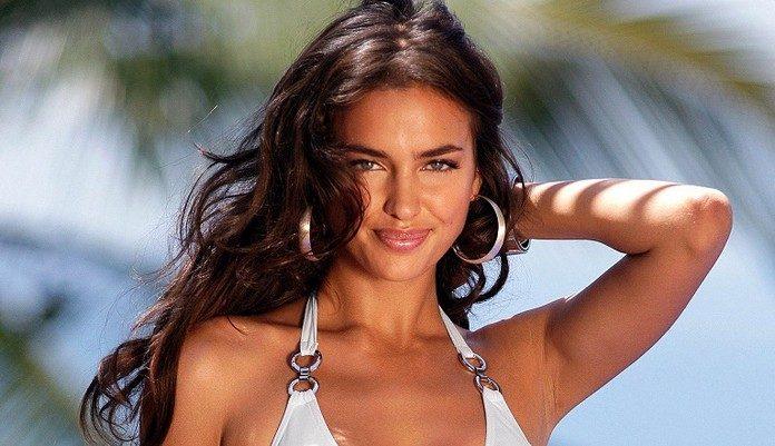 Venezuela pretty woman