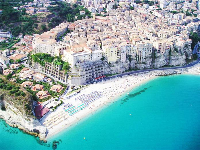 6tropea Calabria