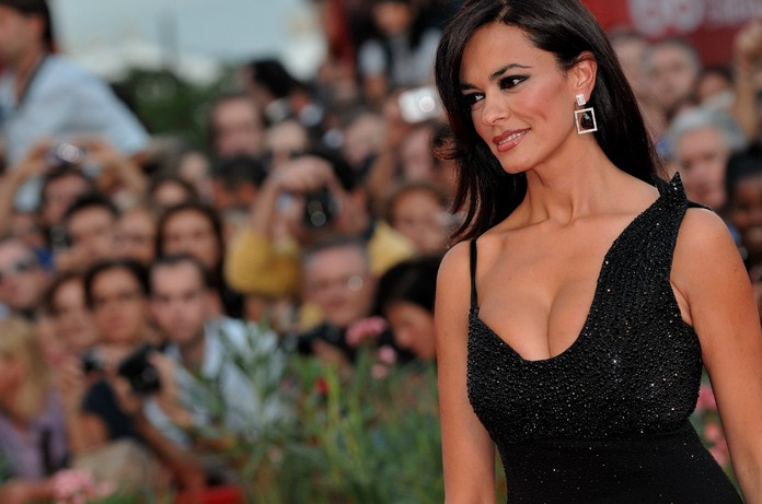 Are mistaken. most beautiful italian women
