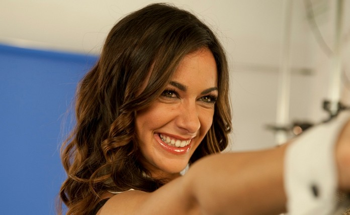 Can most beautiful italian women