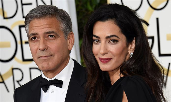 10 Hollywood Couples with Big Age Difference | This is Italy