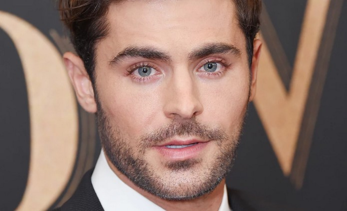Top 10 Men With The Most Beautiful Eyes In The World This Is Italy